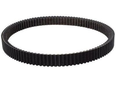 Sell ARCTIC CAT ATV 375 / 400 DRIVE BELT (2002-2008) *NEW* motorcycle in Hanover, Indiana, US, for US $69.95