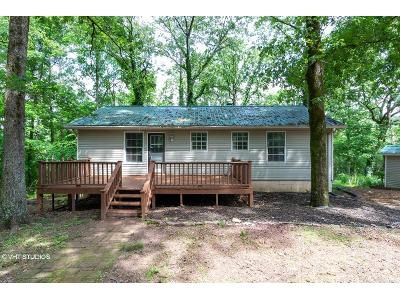 3 Bed 2 Bath Foreclosure Property in Bessemer, AL 35022 - Robillard Dr
