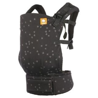 Brand NEW Tula Free-To-Grow Carrier