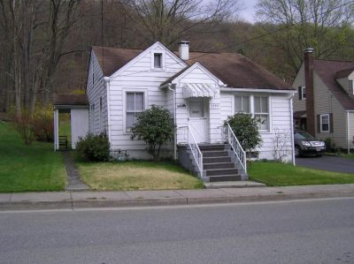 3 bedroom in Johnstown