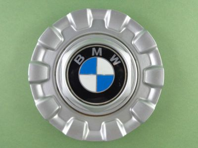 Purchase 01-03 BMW 525i 530i 97-03 BMW 528i 540i WHEEL CENTER CAP HUBCAP OEM C13-E757 motorcycle in Fayetteville, Arkansas, US, for US $59.00