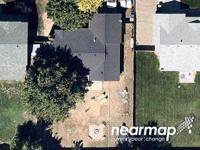 3 Bed 2.0 Bath Preforeclosure Property in Nampa, ID 83686 - S Stonehedge Dr