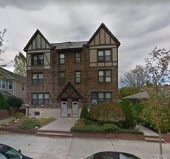 ID#: 1317335 Lovely One Bedroom Apartment For Rent In Flushing