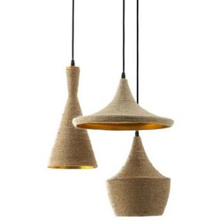 New 3 Pendant Ceiling Lamps Includes FedExShipping