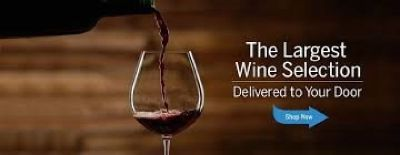 Wine of the Month Club - Free Shipping On Every Order