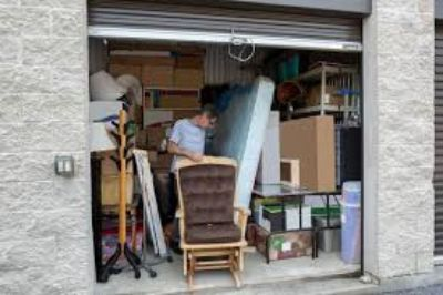 Furniture - Antiques - Household -..