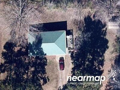 2 Bed 1 Bath Preforeclosure Property in Thomasville, NC 27360 - Trexler Ave