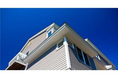 Appleton offers luxurious Methuen apartments for rent right on East. Carport parking!