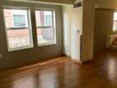 Townhouse, One BR with 1.5 BA