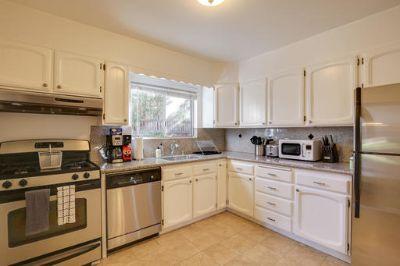 $6330 3 single-family home in Palo Alto