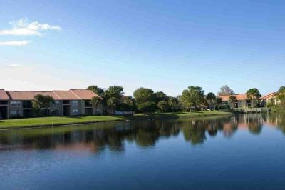 Condo for Sale in Sarasota, Florida, Ref# 631040