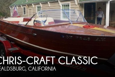 Craigslist - Boats for Sale Classified Ads in Santa Rosa