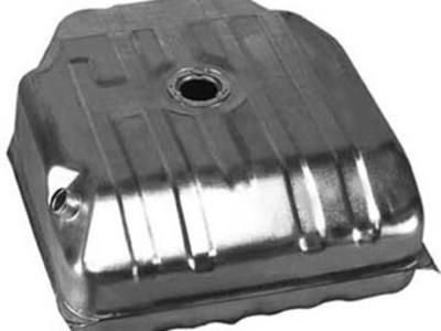 Find DORMAN 576-402 Fuel Tank motorcycle in Chino, California, US, for US $244.69