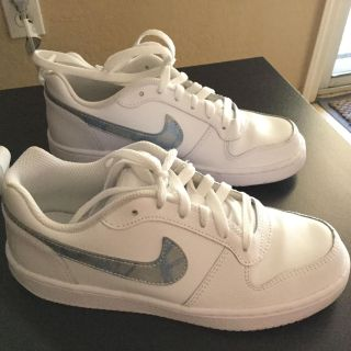 Nike for kids Size 4.5