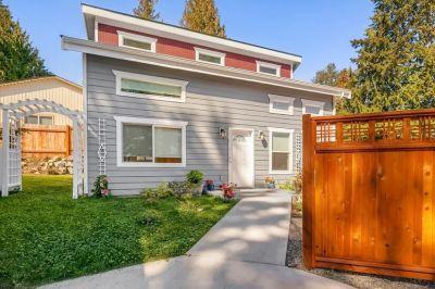 $2600 2 apartment in Sammamish