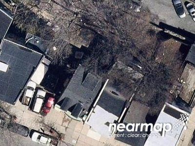 Preforeclosure Property in Albany, NY 12210 - Columbia St