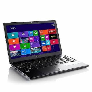 Windows 10 Laptops on Sale! Open Sunday's