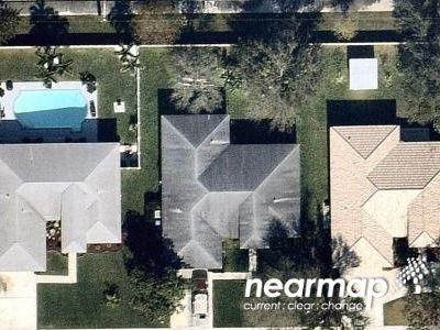 Preforeclosure Property in Fort Lauderdale, FL 33309 - NW 43rd Pl