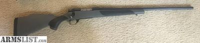 For Sale: Weatherby Vanguard Series 2 in 270 WSM Package