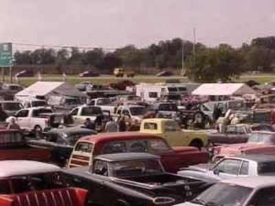 35TH ANNUAL BELTON SWAP MEET NOVEMBER 10TH 11TH AT LITTLE VALLEY AUTO RANCH IN BELTON TEXAS ! CARS PARTS ANTIQUES AND COLLECTABLES ! OUR 35TH YEAR ! MAP AND DRIVING DIRECTIONS GOOGLE LITTLE VALLEY AUTO RANCH ! VENDOR SPACES 25.00 12 X 20 PLEASE FEEL FREE