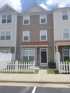 3 bedroom Townhome in Wakefield Community