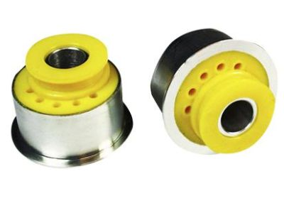 Sell Whiteline Control Arm Lower Inner Front Bushing Scion FRS GT86 GT-86 Subaru BRZ motorcycle in West Covina, California, US, for US $134.90