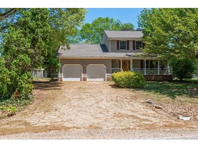 3 Bed 3 Bath Foreclosure Property in Gloucester Point, VA 23062 - Pine Tree Dr