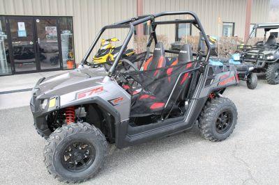 2019 Polaris RZR 570 EPS Utility Sport Utility Vehicles Adams, MA