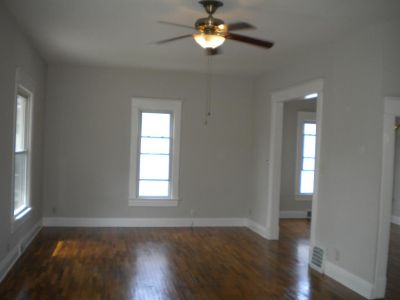 3 bedroom in Sedalia