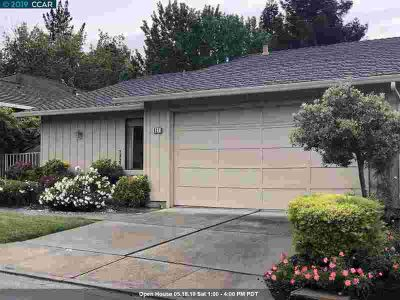 631 Paradise Valley Ct DANVILLE, Great opportunity to own