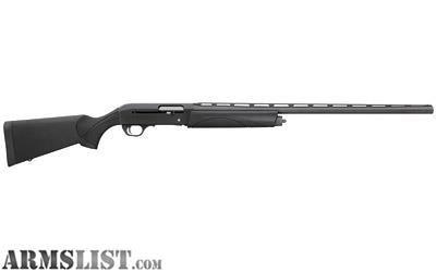 For Sale: Remington V3 - In Stock