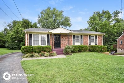 $1595 3 apartment in Jeffersontown