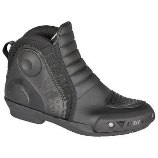 Purchase Dainese Garde S-RS Lady Womens Shoes Black 39 EUR motorcycle in Holland, Michigan, US, for US $219.95