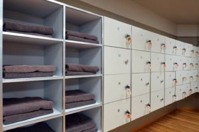 Storage Cabinets Installation Services for Filing System in Maryland
