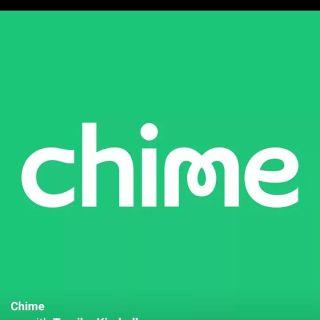 chime.com/r/bobbyhamilton