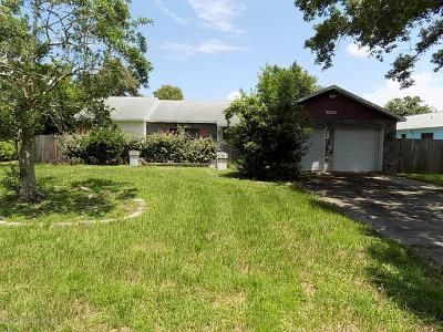 3 Bed 2 Bath Foreclosure Property in Spring Hill, FL 34606 - Wooden Dr
