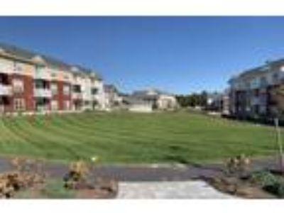 Redbrook Apartments - One BR + Den