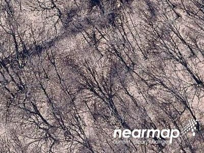 4 Bed 1.1 Bath Foreclosure Property in Troy, NY 12180 - Broadview Ter