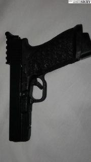 For Sale: Glock 21C Optics-Ready Race Gun