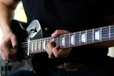 Music Teachers - Teach with Lesson2Music LLC