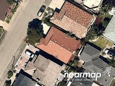 Preforeclosure Property in Pismo Beach, CA 93449 - Capistrano Ave