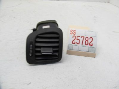 Find 00 01 02 LINCOLN LS LEFT DRIVER FRONT SIDE DASH AC AIR VENT DUCT GRILL OEM 1186 motorcycle in Sugar Land, Texas, US, for US $39.99