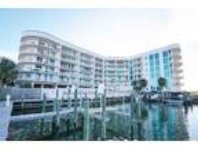$579000 Four BR 3.00 BA, Orange Beach