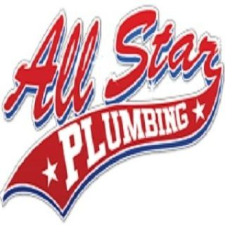 All Star Plumbing & Sewer