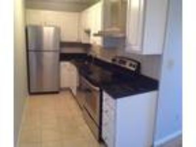 This great One BR, One BA sunny apartment is located in the area on Murdock St.