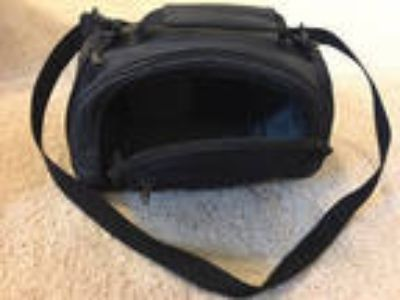 Camera camcorder bag