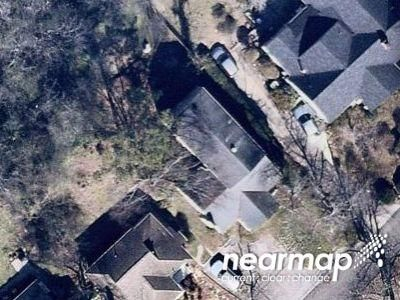 4 Bed 2.5 Bath Foreclosure Property in Birmingham, AL 35213 - Mountain Ave