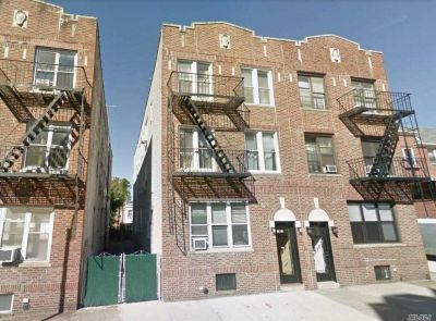 ID# 1320277 Lovely 2 Bedroom Apartment For Rent