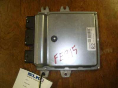 Find 10 2010 Nissan Rogue Engine Control Module 2.5L OEM LKQ motorcycle in Fayetteville, Arkansas, US, for US $183.94