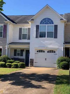 308 Baileys Way LAGRANGE, Charming Townhouse offering 3